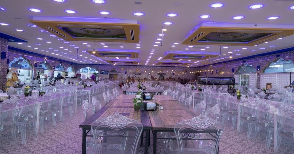 מרקש מלון ביאנקיני
